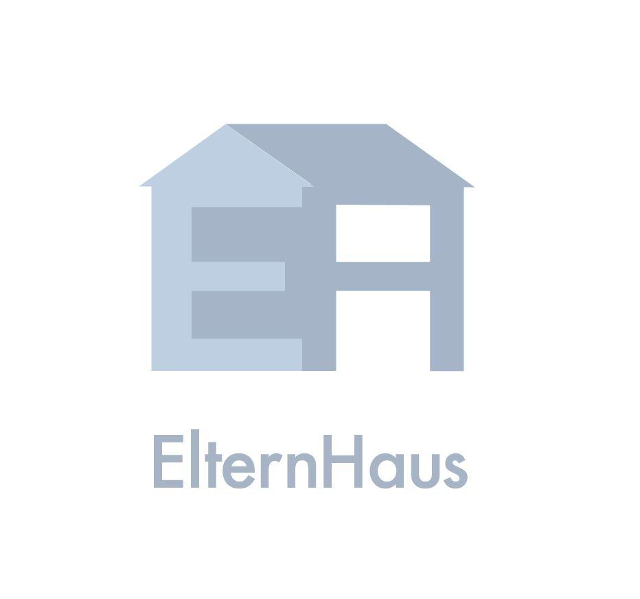Elternhaus Hamburg Logo Dr. Susanne Hommel