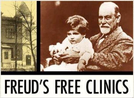Freud_s_Free_Clinics__Psychoanalysis_Social_Justice_1918_1938 Elisabeth Ann Danto Columbia