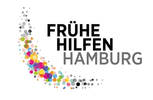 Frühe Hilfen Hamburg Elternhaus Susanne Hommel