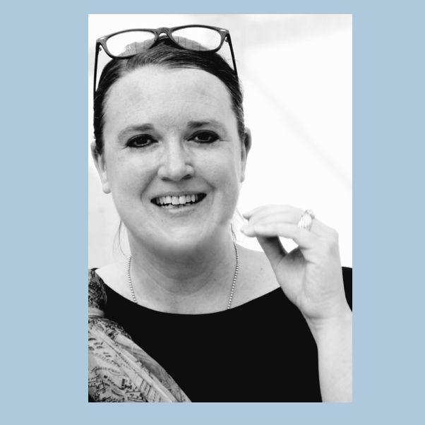 Dr. Susanne Hommel Analytische Kinder- und Jugendlichenpsychotherapeutin Elternhaus Hamburg